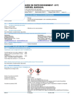 468989_FDS_FR.pdf