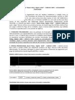 regulamento-black-friday-digital-localidades-especiais-v2-12-11-2020