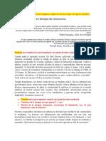 Práctica No. 4.docx