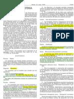 ODEF_1445_2004
