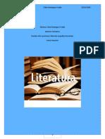 Cuestionario de literatura mejorado.docx