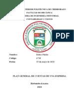 Archivo 1.6- Mateo Patiño - 6738