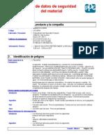 CF810RW pretratamiento.pdf