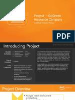 Case Study - GoGreen Insurance Company-1-29.pdf