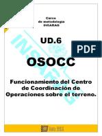 Unidad 6 OSOCC
