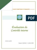 CI 1.pdf