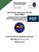 PLAN_DE_AREA_CIENCIAS_SOCIALES_1_A_11._1.pdf
