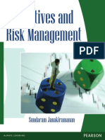 reference book.pdf