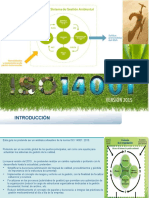 GUIA-ISO-14001-2015..pptx