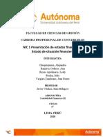 INFORME ACADEMICO NIC1.docx