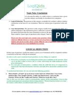 5. Conclusion.pdf