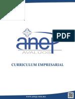 CURRICULUM EMPRESARIAL ANEP_FA.pdf