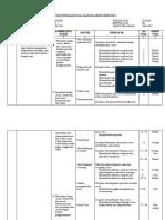 KISI-KISI  UAS BAHASA INGGRIS KLS 7 TP 16-17 kur 13 (1).doc