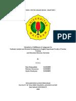 ANALYZING CHAPTER 5 10th GRADE_PUTRIANA DARMAWAN.pdf