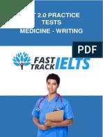 OET-WRITING-MEDICINE.pdf