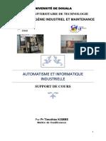 CM_Automatisme et Info Ind_2020_Chap 1.docx