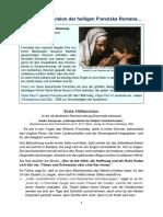 Aus der Höllenvision der heiligen Franziska Romana....pdf
