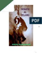 DESAFIO_AL_PELIGRO_PDF