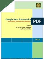 Manual_ES_Fotovoltaica