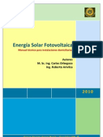 Manual_ES_Fotovoltaica