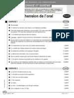 correction-examen-delf-b2-adulte.pdf