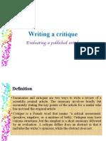 Unit4-Writing a critique.pdf