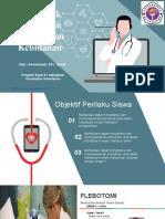 Praktik Pemberian Obat Dalam Kebidanan_1.pptx