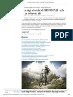 Cum Alegi o Bicicleta_ GHID COMPLET - Biciclop _ Biciclop.eu Bis