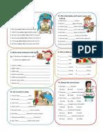 Quantifiers extra.pdf