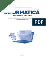 VIII_Informatica (a. 2020, in limba romana).pdf