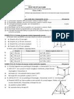 test_perpendicularitate_si_paralelism_in_spatiu_clasa_a_viiia_cu_barem.doc