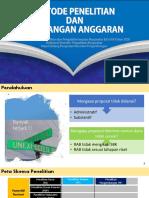 METODE-PENELITIAN-DAN-ANGGARAN-Rev
