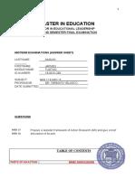 MIDTERM EXAMINATIONS ANSWER SHEET- MED 17&18 -JARVEN-SAGUIN.docx
