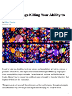 2. The Two Things Killing Your Ability to Focus.pdf