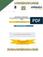 PROYECTO 1°-2° PRIMARIA PEREUEDUCAEXPERIENCIAS DE APRENDIZAJE PRIMARIA_SETIEMBRE 2020 (2).pdf