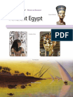 CK_G1S_U3_Ancient_Egypt_FKB