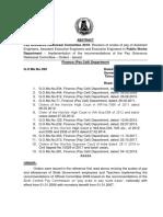 fin_e_399_2020.pdf