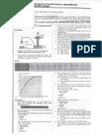 IMG_20201017_0003.pdf