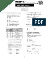 maths test form 3.pdf