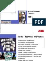 mcbs+-+tech