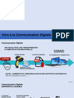 COM DIG (1).pdf