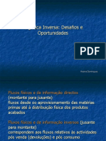 Logstica-Inversa-Apresentação.pdf