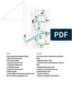 Tarefas Coletiva.pdf