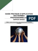 OHADA_Guide-pratique-d-application-des-normes-professionnelles-Espace-OHADA-TOME-2-Final-apres-Atelier