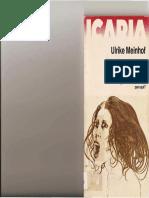 247414338-Meinhof-Ulrike-Bambule-1970.pdf