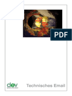 TechnischesEmail2007CMYK.pdf
