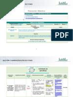 PD_GTIC_U2_DL14EAAA01626 (3)
