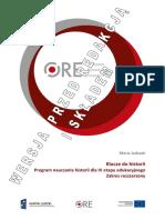 maria_jadczak_historia_iv_etap.pdf