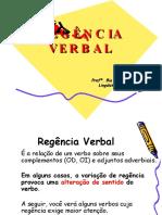 regnciaverbal-090704150622-phpapp01