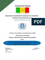 FUSION MEMOIRE ALETEA version 1.docx